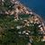 マデイラ · 風景 · 周りに · 市 · 島 · ツリー - ストックフォト © zittto