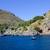 mediterranean stock photo © zittto