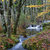 river waterfall stock photo © zittto