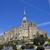 святой · мнение · север · Франция · город · морем - Сток-фото © zittto
