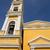 ミッション · 教会 · 南西 · 鐘 · クロス · 建物 - ストックフォト © zittto
