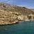 ortaçağ · gün · batımı · eski · açmak · deniz - stok fotoğraf © zittto