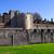 tour · Londres · château · tourisme · célèbre · royal - photo stock © zittto