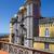 helyhatósági · múzeum · Lisszabon · víz · épület · természet - stock fotó © zittto