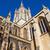 古い · 壁 · アーキテクチャ · ロンドン · イングランド · 窓 - ストックフォト © zittto