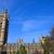 tour · maison · parlement · Londres · ville · westminster - photo stock © zittto