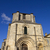 saint emilion stock photo © zittto