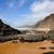 美しい · 崖 · ポルトガル · 海岸 · 風景 · ビーチ - ストックフォト © zittto