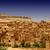 starożytnych · miasta · Maroko · panorama · unesco · świat - zdjęcia stock © zittto
