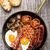 素朴な · 英語 · 豆 · トースト - ストックフォト © zkruger