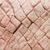 raw uncooked seasoned scored pork belly skin background stock photo © zkruger