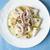 grillezett · tintahal · szelektív · fókusz · középső · hal · étterem - stock fotó © zkruger
