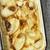 rustico · patate · colore · comfort - foto d'archivio © zkruger