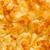 деревенский · жареный · картофеля - Сток-фото © zkruger