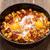 деревенский · говядины · картофеля · яйцо · красный - Сток-фото © zkruger