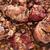 hartziekte · voedsel · medische · gezondheidszorg · menselijke · hart - stockfoto © zkruger