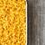 Mac · kaas · rustiek · macaroni · pasta - stockfoto © zkruger