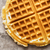 wafel · witte · voedsel · achtergrond · cake · eten - stockfoto © zkruger