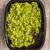 rustic british mushy peas stock photo © zkruger