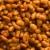 соя · бобов · чаши · продовольствие - Сток-фото © zkruger