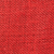 red burlap fabric texture background stock photo © zkruger