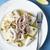 rusztikus · mediterrán · grill · tintahal · közelkép · étel - stock fotó © zkruger