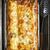 rustik · İtalyan · lazanya · gıda · peynir - stok fotoğraf © zkruger