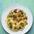 пасты · зеленый · спаржа · брокколи · гриб · томатный - Сток-фото © zkruger