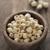 lotus · zaden · voedsel · kleur · chinese - stockfoto © zkruger