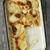 rustiek · gouden · aardappel · kleur · comfort - stockfoto © zkruger
