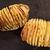 rustiek · aardappel · plantaardige · kruid - stockfoto © zkruger