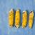 pörkölt · kukorica · közelkép · BBQ · grill · nyár - stock fotó © zkruger