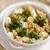 italiana · pasta · insalata · fresche · sani · fatto · in · casa - foto d'archivio © zkruger