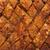 domuz · eti · göbek · salata · sebze · sokak - stok fotoğraf © zkruger