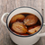 armut · şurup · meyve · arka · plan · kahvaltı · tatlı - stok fotoğraf © zkruger