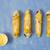 トウモロコシ · クローズアップ · バーベキュー · グリル · 夏 - ストックフォト © zkruger