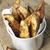 деревенский · английский · картофельные · чипсы · быстро · картофеля - Сток-фото © zkruger