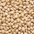dried gabanzo bean chickpea food background stock photo © zkruger