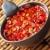 アジア · 唐辛子 · ソース · 食品 · ホット - ストックフォト © zkruger