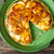 rustico · francese · patate · alimentare - foto d'archivio © zkruger