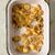 rustiek · aardappel · kleur · plantaardige - stockfoto © zkruger