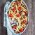 rustico · italiana · pasta · alimentare - foto d'archivio © zkruger