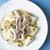inktvis · grill · zeevruchten · verkoop · markt · voedsel - stockfoto © zkruger