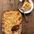 rustique · traditionnel · britannique · tarte · alimentaire - photo stock © zkruger