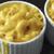 rustico · americano · english · maccheroni · formaggio - foto d'archivio © zkruger