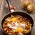 rustic minced corned beef potato hash stock photo © zkruger