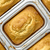 rustic southern american corn bread stock photo © zkruger