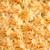 aardappel · taart · rustiek · achtergrond · tabel · vers - stockfoto © zkruger