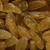 dourado · passas · de · uva · textura · fruto · fundo · uva - foto stock © zkruger