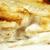 rustiek · gouden · aardappel · comfort · niemand - stockfoto © zkruger